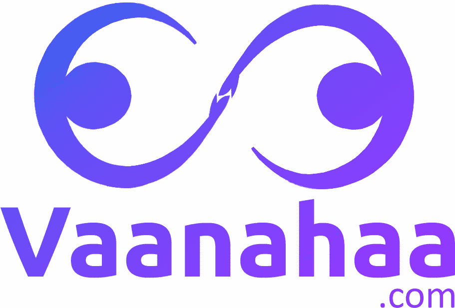 Vaanahaa