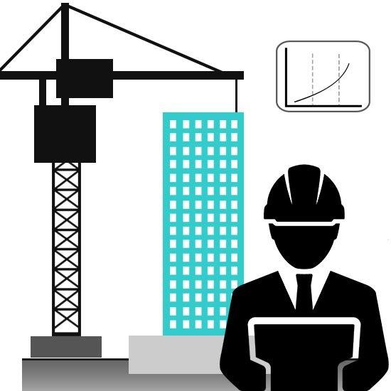 Building Planning Design Analysis - Summer Internship